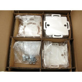 Zebra Technologies KT-147407-01 Mounting Hardware Kit For Model AP-7161
