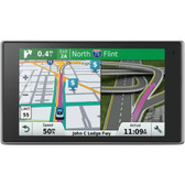 GARMIN 010-01531-00 DriveLuxe 50LMTHD 5 GPS Navigator with Bluetooth(R) & Free Lifetime Maps & Traffic Updates