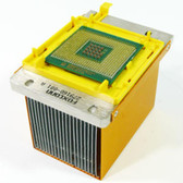3.06GHz Compaq Xeon Processor 533MHz 512K For DL380 G3 314669-001