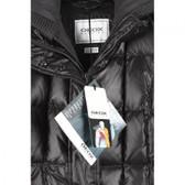 46 IT - 10 US Geox Womens Jacket W2425F T1678 F9000