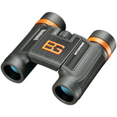 BUSHNELL 180825 StableView 8 x 25mm Image Stabilized Monocular