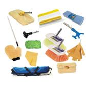 Swobbit Pro Detailers Kit
