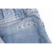 10 Years Geox Boys Short Pants K2230P T1569 F4070