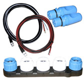 Raymarine Cable Kit f/X-5 Pilots to ST70 Control