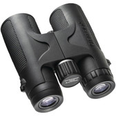 Barska AB11843 10 x 42mm WP Blackhawk Binoculars