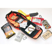 Advanced Survival Kit with Special Editi