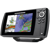 HUMMINBIRD 410290-1 HELIX(TM) 7 CHIRP GPS G2