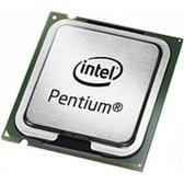Intel CM8063701444700 Pentium G2020 Dual-core (2 Core) 2...