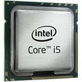 Intel BV80605001911AP Core I5-750 Quad-Core 2.66 GHz Processor - 8 MB L3 Cache - OEM