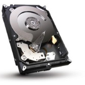 Seagate Barracuda ST250DM000 250 GB Hard Drive - 7200 RPM - SATA 6.0 Gbps - 3.5-inch Internal - ST250DM000