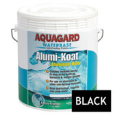 Aquagard II Alumi-Koat Anti-Fouling Waterbased - 1Gal - Black
