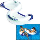 Sportsstuff Noodler 2 Pool N Beach Lounge