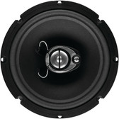 SOUNDSTORM SLQ365 SLQ Series Full-Range Speakers (6.5, 350 Watts, 3 Way)
