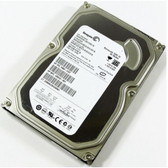 250GB SATA-600 Seagate IBM 7200RPM 16MB Cache OEM 3.5 Internal Hard Drive ST250DM000