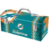 SAINTY 79-316 Miami Dolphins(TM) 16 Tool Box