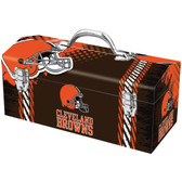 SAINTY 79-308 Cleveland Browns(TM) 16 Tool Box