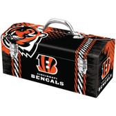SAINTY 79-307 Cincinnati Bengals(TM) 16 Tool Box