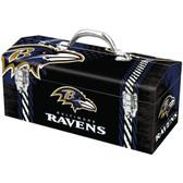 SAINTY 79-303 Baltimore Ravens(TM) 16 Tool Box