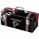 SAINTY 79-302 Atlanta Falcons(TM) 16 Tool Box