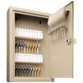 STEELMASTER 201903003 Uni-Tag(TM) Key Cabinet (30 Key)