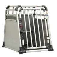 Proline Crash Tested Dog Crate with Aluminum Frame, Eagle  Small / Medium / Large