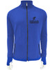 165 Mens Tempo Jacket Marine Blue