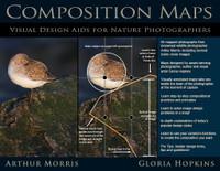 Composition Maps