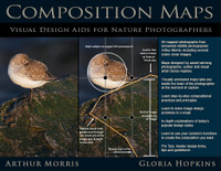 Composition Maps for iPad