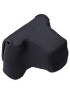 LensCoat BodyBag Pro w/Lens