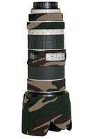 LensCoat Canon 70-200 IS f/2.8 II