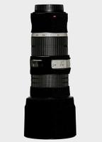LensCoat Canon 70-200 IS f/4
