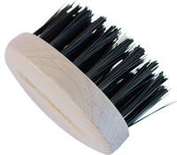 Chris Christensen - Brush-Cleaner Brush