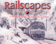 Railscapes