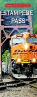 Stampede Pass Railfan Guide - BNSF Comeback Route