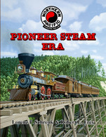NP Pioneer Steam Era