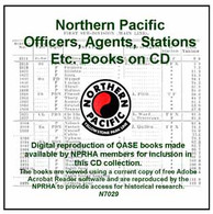 Officiers Agents Stations Etc. Books
