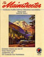 Mainstreeter V26-4 36p
