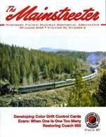 Mainstreeter V31-2 36p