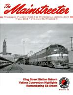 Mainstreeter V33-3 36p