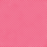 Hope Collection Strong 12 x 12 Double-Sided Scrapbook Paper by Simple Stories