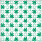 4-H Collection 4-H Clovers 12 x 12 Scrapbook Paper by It Takes Two