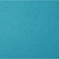 Core'dinations Foundations Collection Polar Ice 8.5 x 11 Textured Cardstock by Core'dinations
