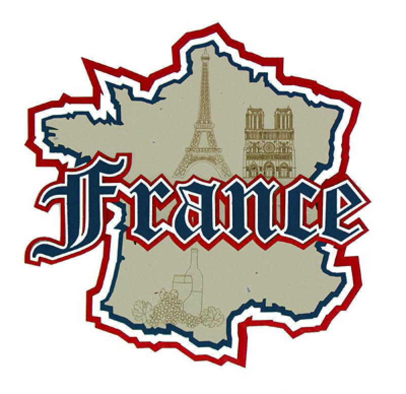 essay on france country Essay on france country in english topic of interest essay opinion entrance college essay examples no homework essay uchi appreciating natural essay macbeth objective essay write health is wealth essay about trust father in kannada topics by topic essays high school online essay cheap dresses time photo essay kahulugan ng.