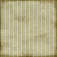 Outdoor Collection Stripes 12 x12 Scrapbook Paper by Scrapbook Customs