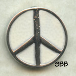 Accoutrement Designs Peace