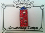 Firecracker MAGNET Accoutrement Designs