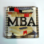 A153 Melissa Prince 5x5 MBA