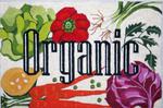 K001 Melissa Prince 12 x 10 Organic