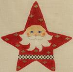 C210 Star Santa The Princess And Me