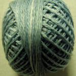 Valdani Floss 3Ply Balls Blue Suave - VA10558